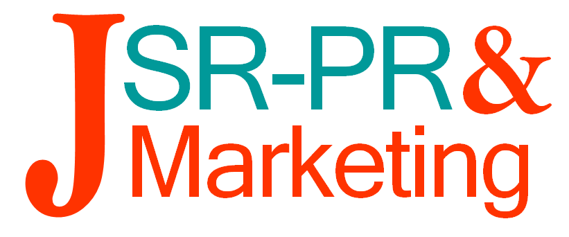 JSR-PR & Marketing